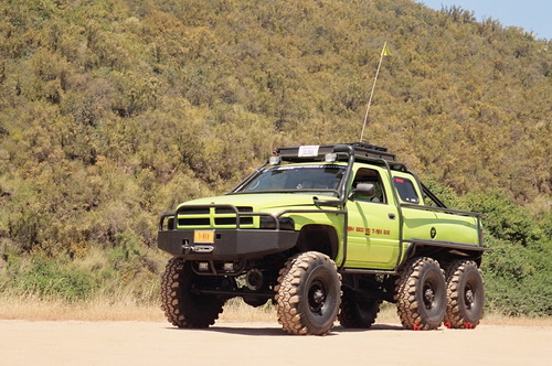 Dodge-t-rex-photo-4