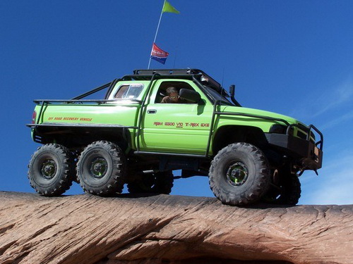 Dodge-t-rex-photo-6