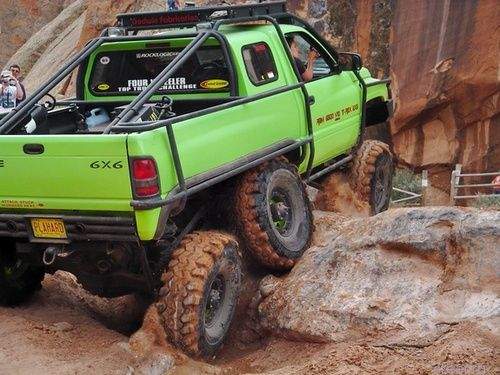 Dodge-t-rex-photo-9