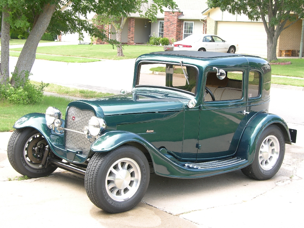 American austin amazing photo on openiso org collection for Jd motors austin tx