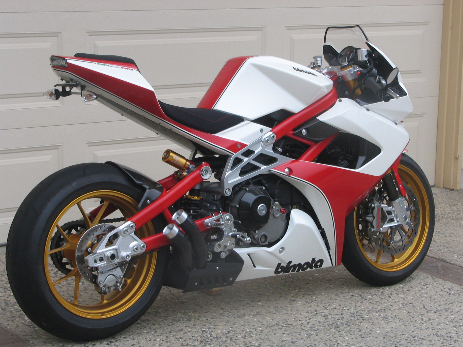 Bimota Pictures And Wallpapers Openiso Org Collection Of Cars