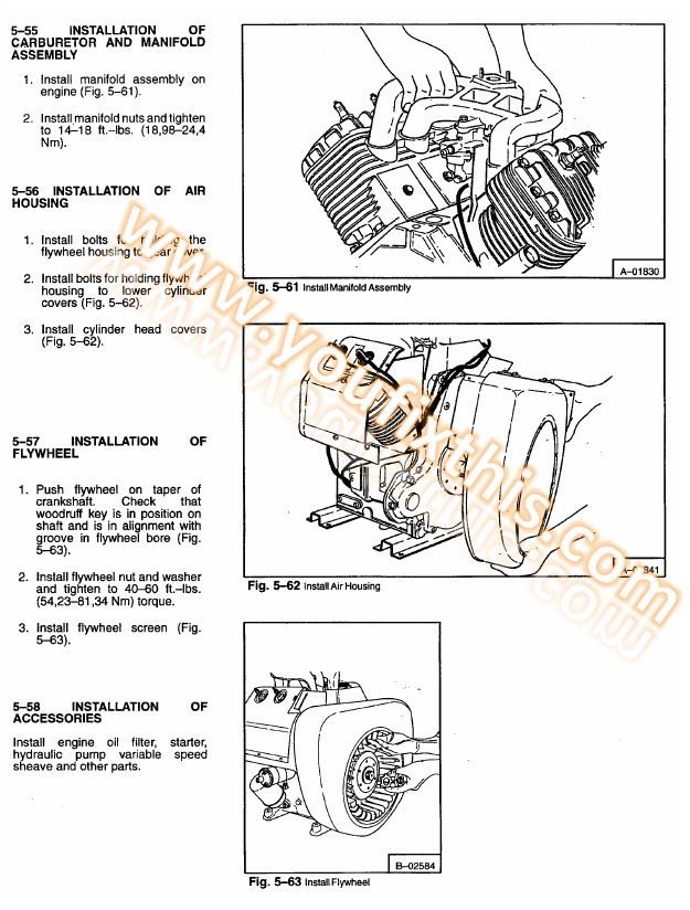 732 bobcat lift cylinder schematic wiring diagrams schematic 732 bobcat lift cylinder schematic schematics wiring diagram 721 bobcat 732 bobcat lift cylinder schematic