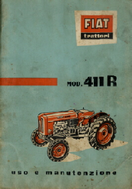 fiat 411 amazing photo on openiso org collection of cars fiat 411 rh openiso org Operators Manual Manuals in PDF