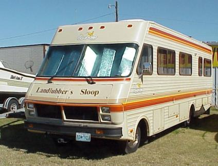 2001 fleetwood flair fleetwood pace amazing photo on oo org -  collection of cars     on fleetwood bounder wiring diagram