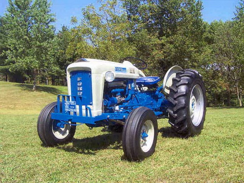 Ford-4000-photo-9