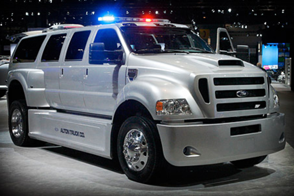 Ford-f-850-photo-10