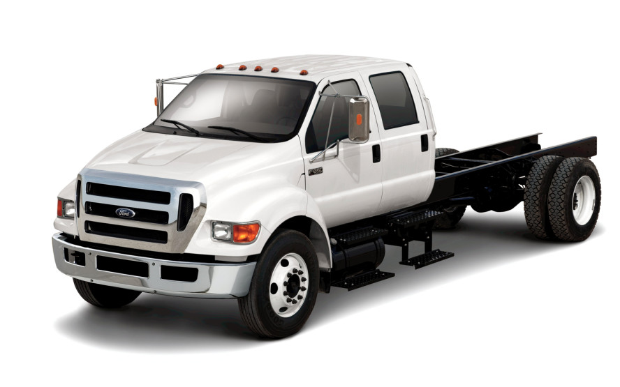 Ford-f-850-photo-9