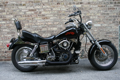 Harley-davidson-shovelhead-photo-4