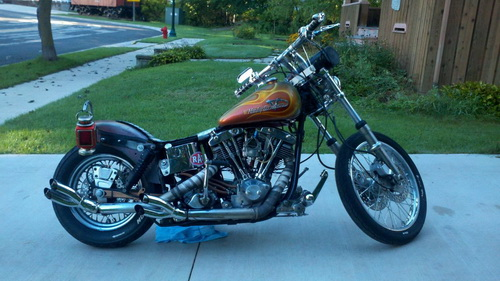 Harley-davidson-shovelhead-photo-6