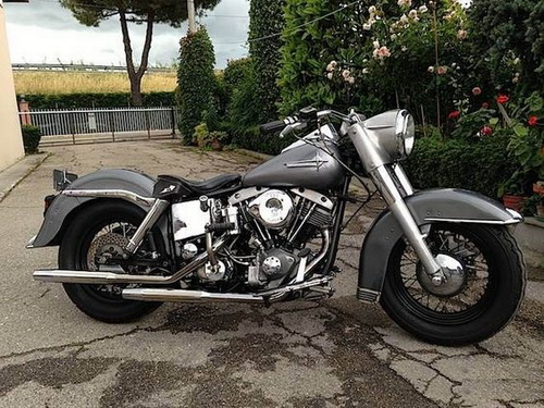 Harley-davidson-shovelhead-photo-7
