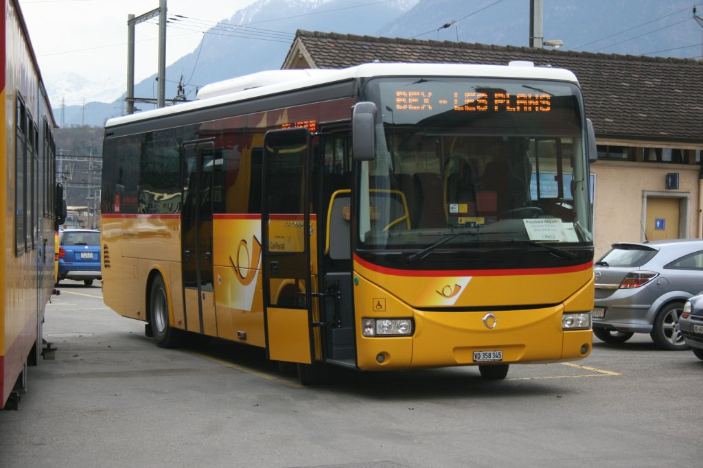 service manual irisbus crossway pdf download chinopoaorg 2269992 rh neutralizeall info Irisbus America Iveco Irisbus