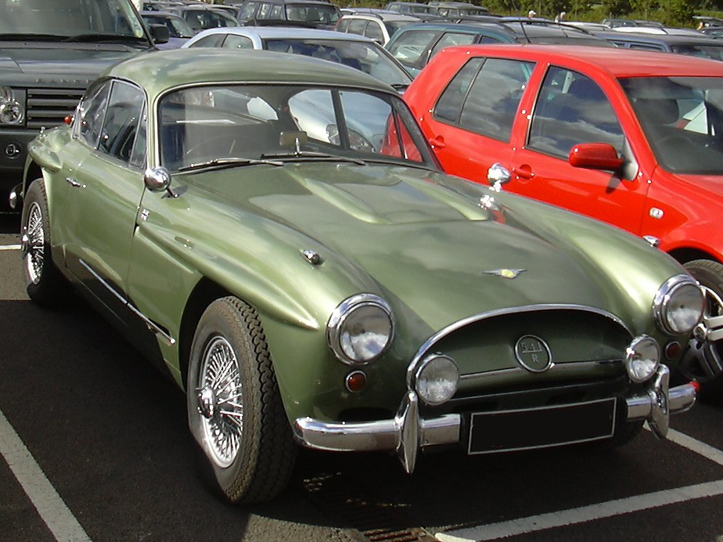 Jensen 541r amazing photo on openiso org collection of for Jd motors austin tx