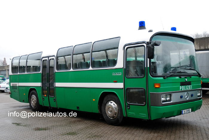 Mercedes benz o303 amazing photo on openiso org for Mercedes benz lifestyle collection