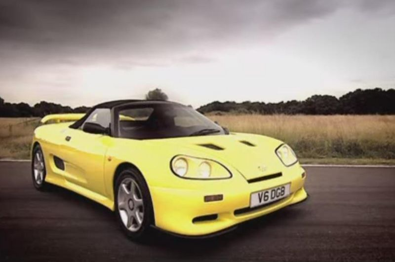 Noble Pictures And Wallpapers 187 Openiso Org Collection Of Cars