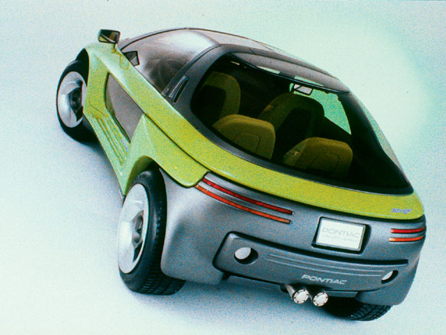Pontiac-stinger-photo-3