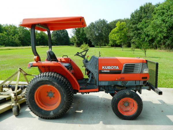 Kubota Tractor Batteries : Kubota l amazing photo on openiso collection of