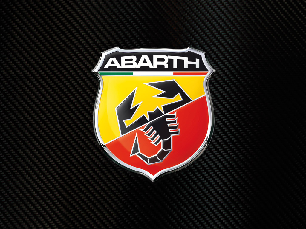 Abarth 1500 photo - 1