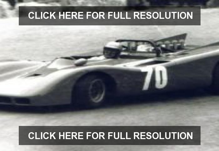 Abarth 2000 photo - 4