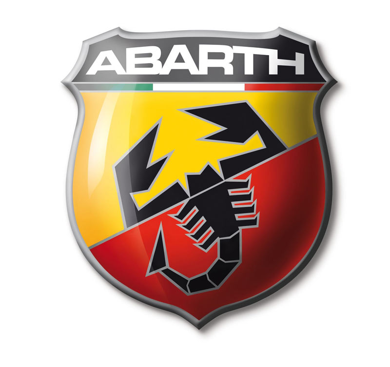 Abarth fiat photo - 2