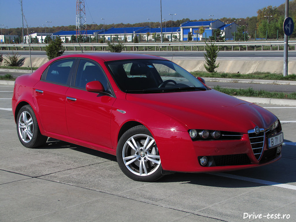 Alfa romeo 158 photo - 2