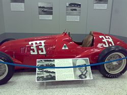 Alfa romeo 308 photo - 4