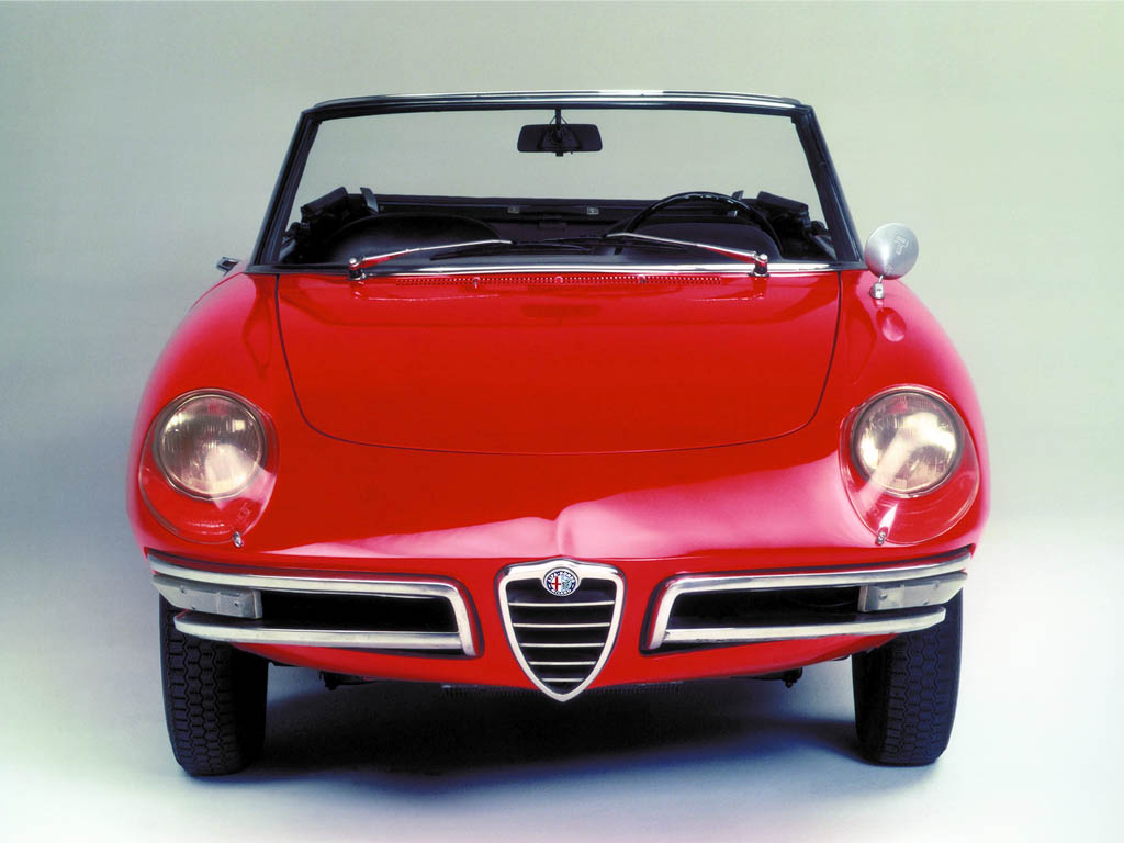 Alfa romeo 90 photo - 1