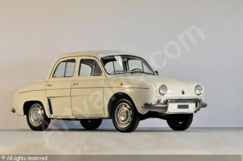 Alfa romeo ondine photo - 4