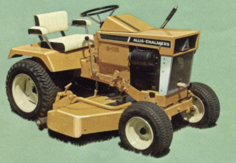 Allis Chalmers B 112 Amazing Photo On Openiso Org Collection Of Cars Allis Chalmers B 112 Download Wallpapers