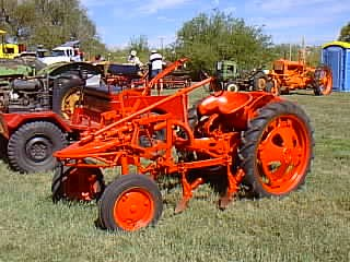 Allis Chalmers Model Amazing Photo On Openiso Org Collection Of Cars Allis Chalmers Model Download Wallpapers