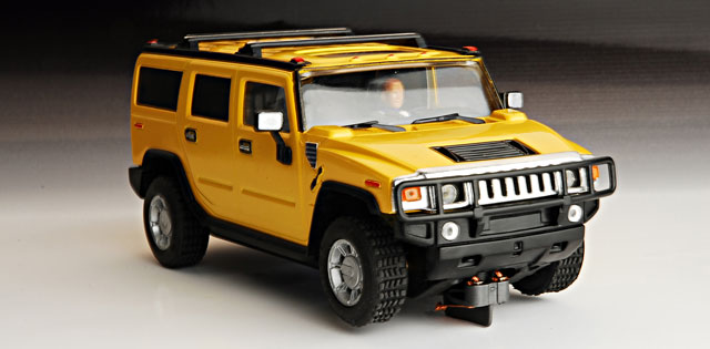 Am general hummer photo - 4