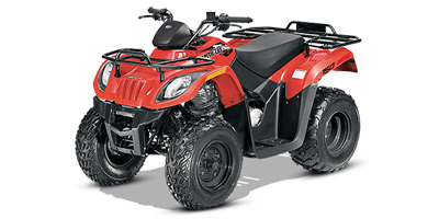 Arctic cat 150 photo - 4