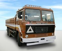 Ashok leyland 2214 photo - 2