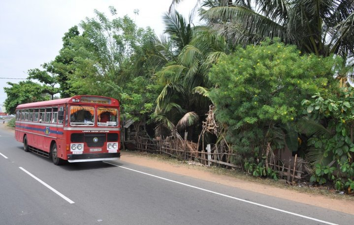 Ashok leyland viking photo - 3