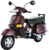 Bajaj legend photo - 2