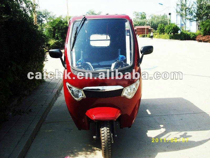 Bajaj legend photo - 3