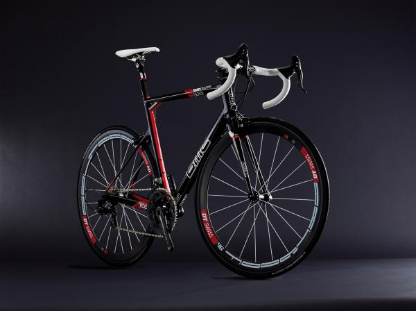 Bmc pro photo - 4