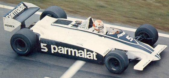 Brabham bt21b photo - 4