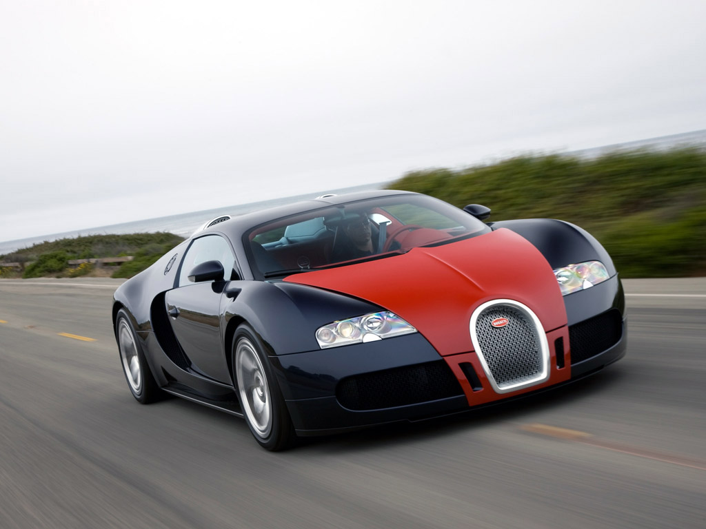 Bugatti 36 photo - 4