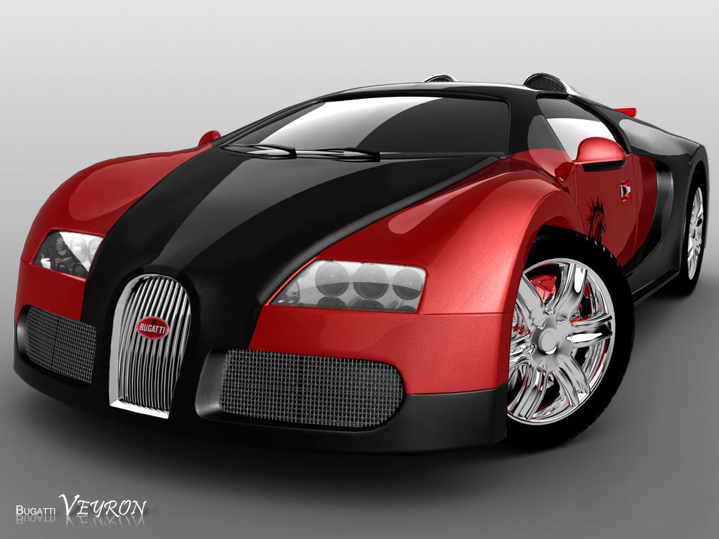 Bugatti 50 photo - 1