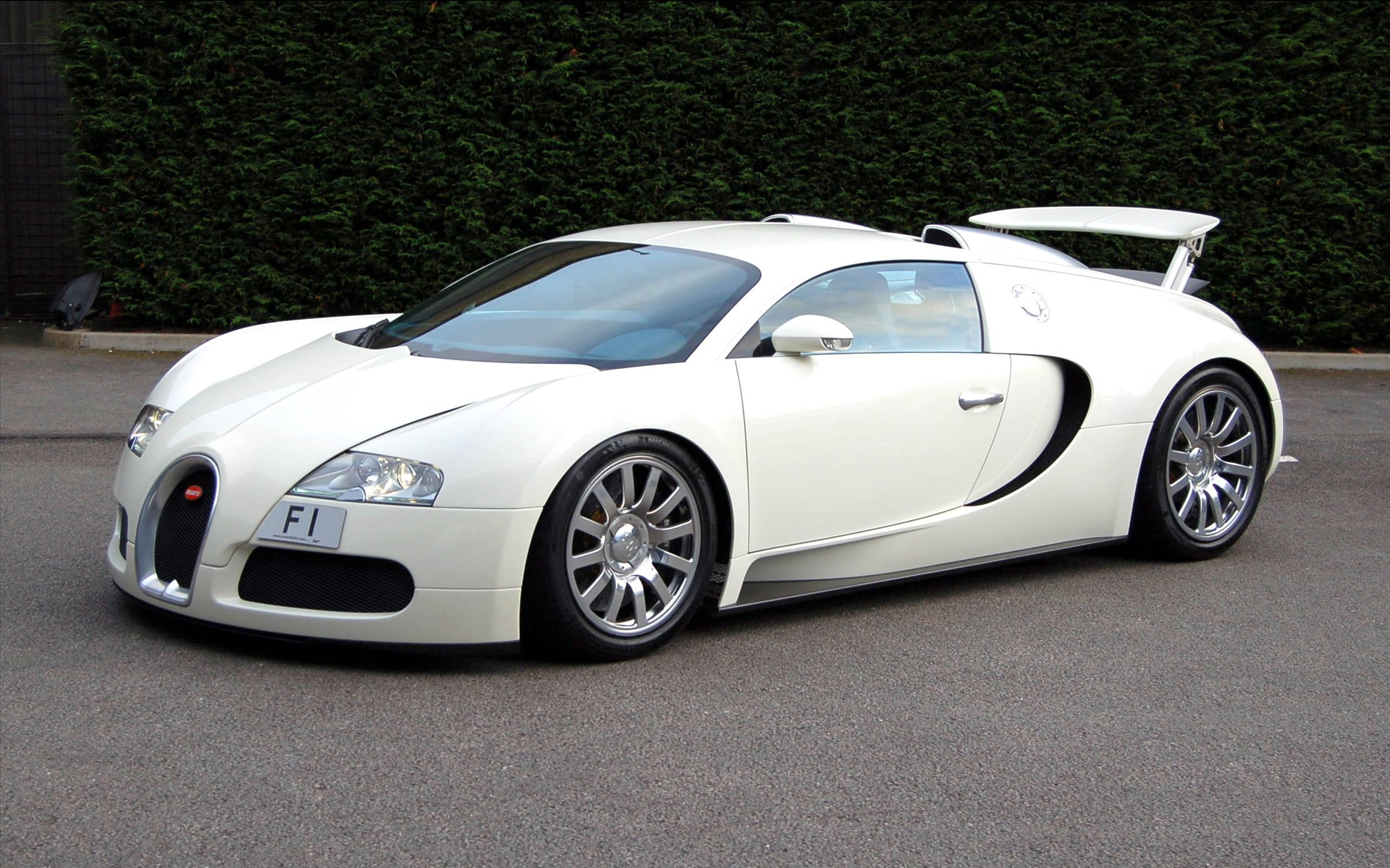 Bugatti Veyron Amazing Photo On Openiso Org Collection Of Cars
