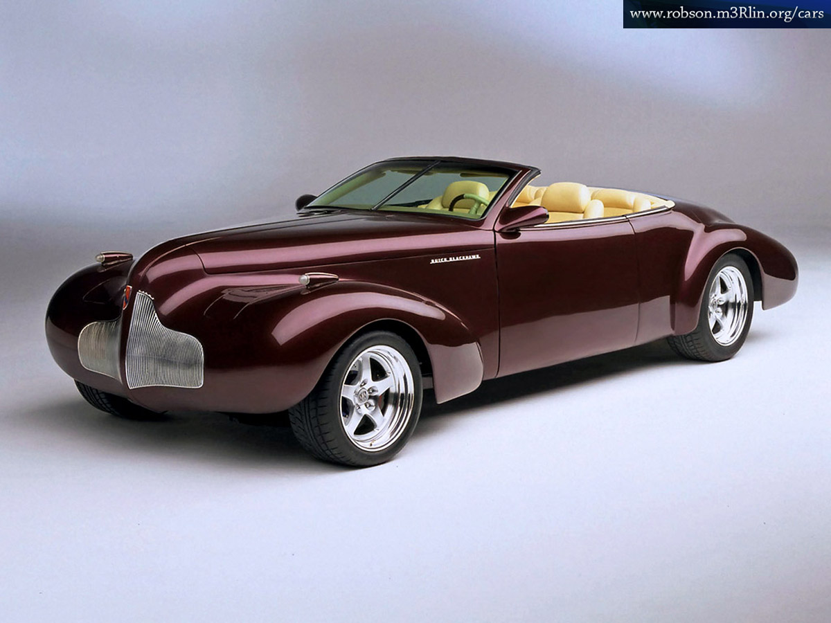 Buick special photo - 2
