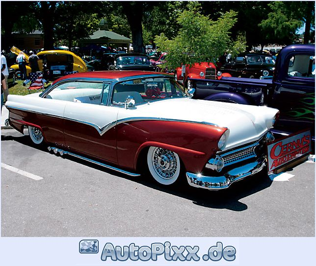 Buick special photo - 3