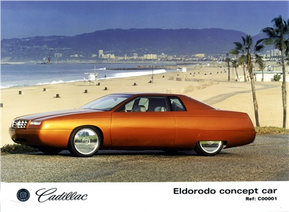 Cadillac solitaire photo - 2
