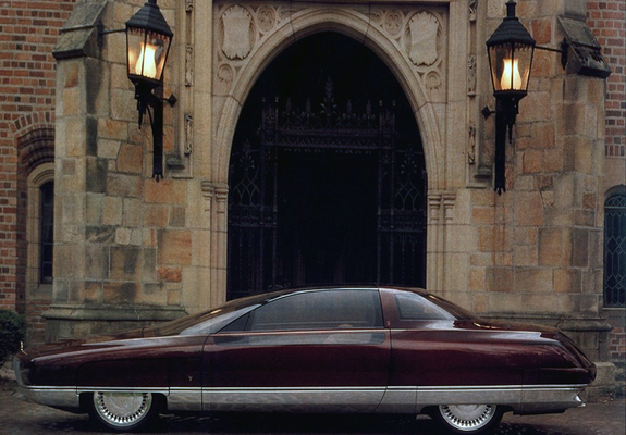Cadillac solitaire photo - 3