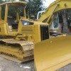Caterpillar d5g photo - 4