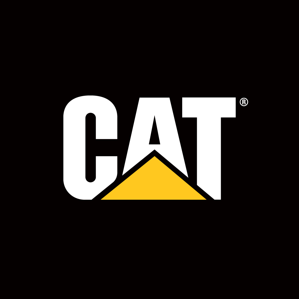 Caterpillar global photo - 1