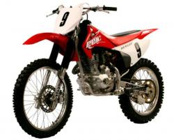 Ccm c-xr230 photo - 3
