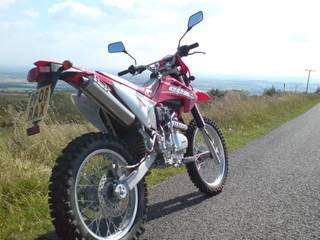 Ccm c-xr230-e photo - 3