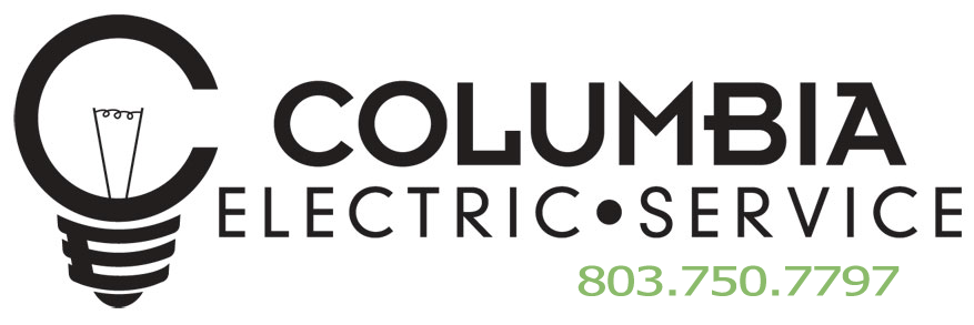Columbia electric photo - 1