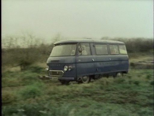 Commer 1500 photo - 2
